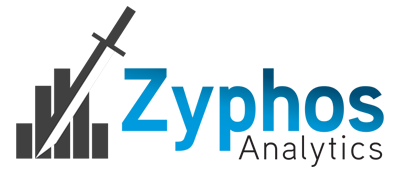 Zyphos Analytics