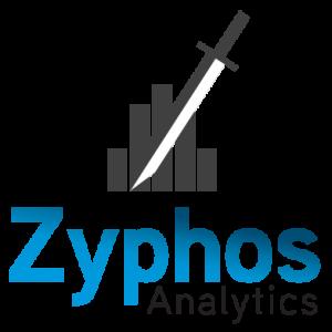 zyphos-analytics-and-logo-V